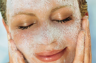 woman-washing-face-large-photo
