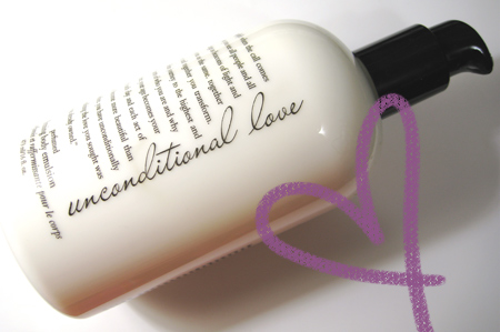 040509-philosophy-unconditional-love