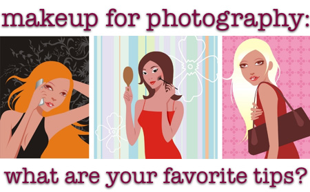 051409-makeup-for-photography
