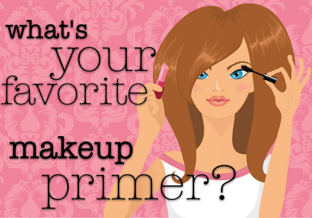 052809-whats-your-favorite-makeup-primer