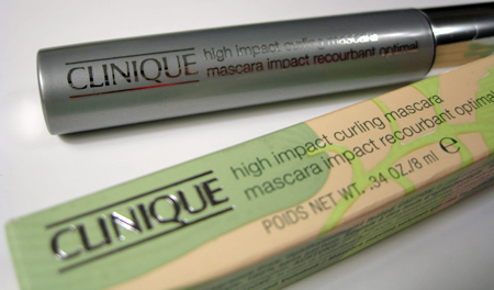 clinique-high-impact-curling-mascara