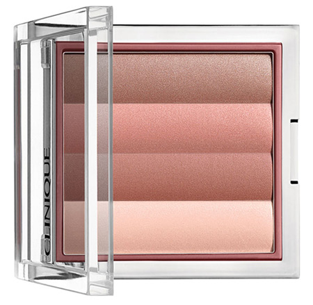 clinique-shimmering-stripes