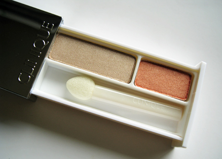 clinique-trina-turk-colour-surge-eye-shadow-duo-sunburst