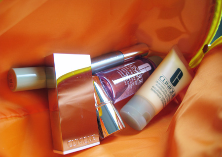 clinique-trina-turk-inside-bag