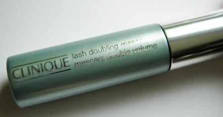 clinique-trina-turk-lash-doubling-mascara