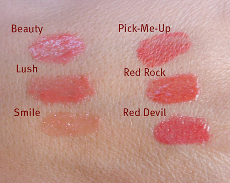coral_swatch