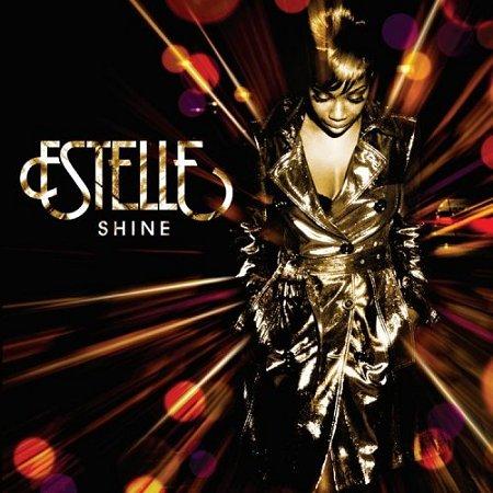 estelle-shine-431117