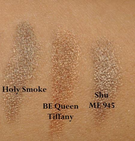 holy-smoke-2-small