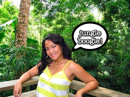 karen-jungle