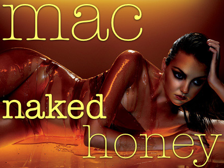 mac-naked-honey