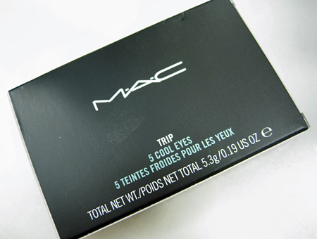 mac-trip-cool-eyes-palette-box-2