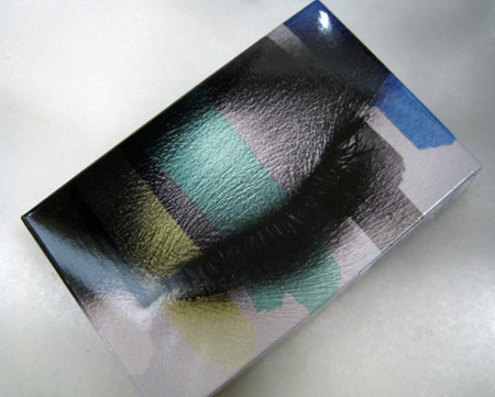 mac-trip-cool-eyes-palette-box