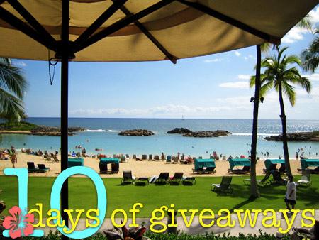 makeup-and-beauty-blog-10-days-of-giveaways-beach-umbrella