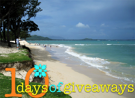 makeup-and-beauty-blog-10-days-of-giveaways-beach