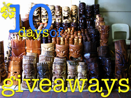 makeup-and-beauty-blog-10-days-of-giveaways-carved-statues