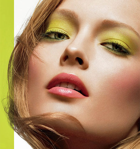 prescriptives-exhilarating-collection-beauty-shot