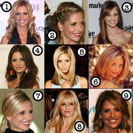 sarah-michelle-gellar-hair-poll-final