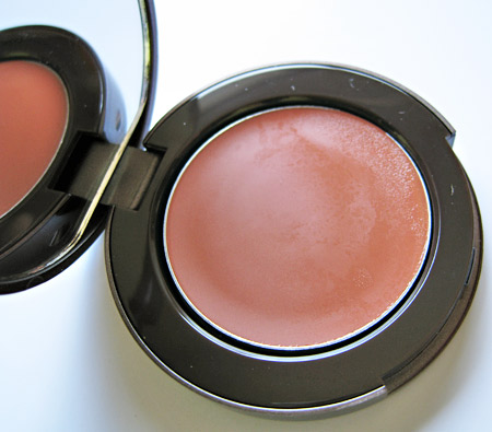 smashbox-untamed-untamed-creamy-cheek-color