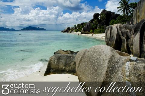 three-custom-colorists-seychelles-collection