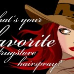 whats-your-favorite-drugstore-hairspray