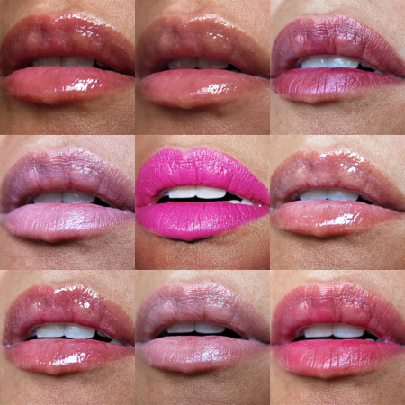 How Do You Soothe Chapped Lips? - Makeup And Beauty Blog