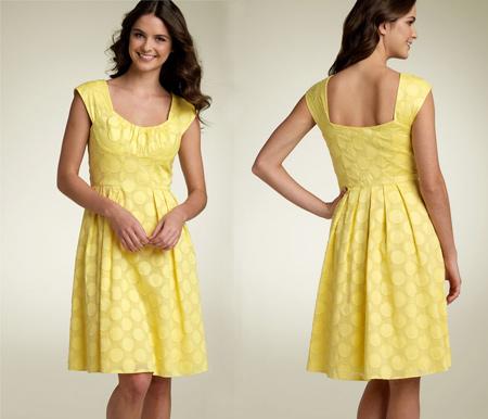 calvin-klein-dress