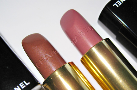 chanel-les-naturel-de-chanel-rouge-allure-curious-naive