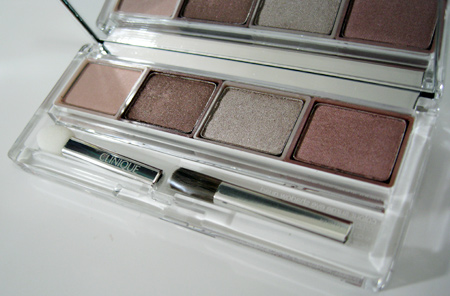 clinique-bamboo-pink-colour-surge-eye-shadow-quad