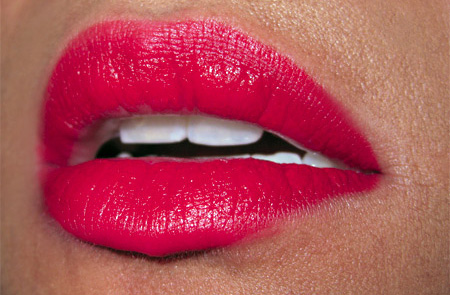 illamasqua-box-lipstick-1-final1