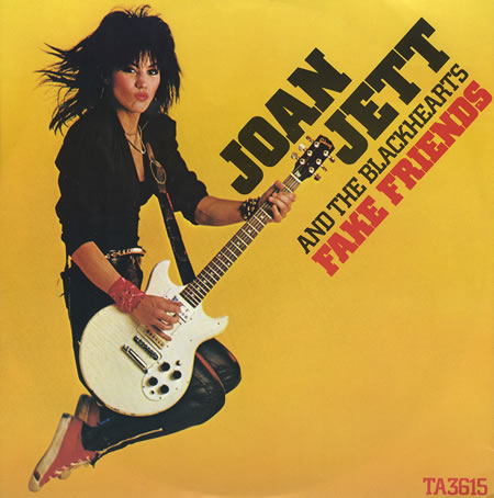 joan-jett-fake-friends-383907