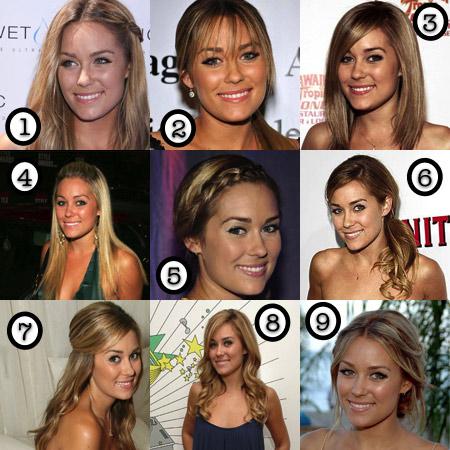 lauren-conrad-hair-poll