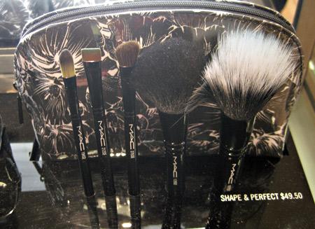 mac-graphic-gardens-brushes-shape-and-perfect-brush-kit