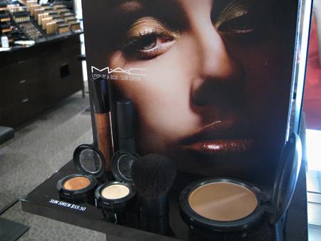 mac-look-in-a-box-sun-siren