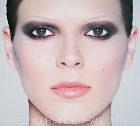 makeup-your-mind