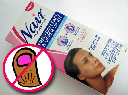 nair-hair-remover