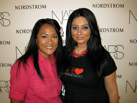 nars-cosmetics-karen-and-janice-daoud