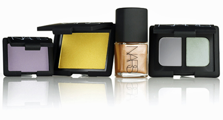 nars-loves-san-francisco-set