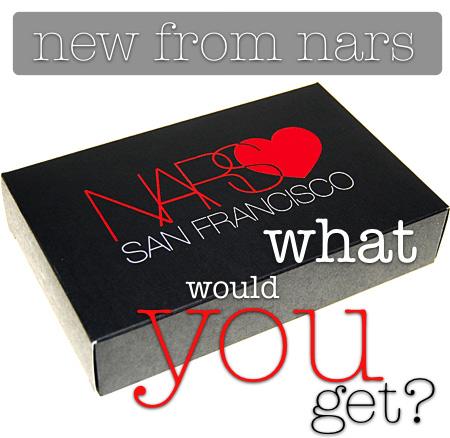 nars-loves-san-francisco-top