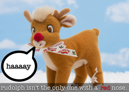 red-nose-reindeer-1