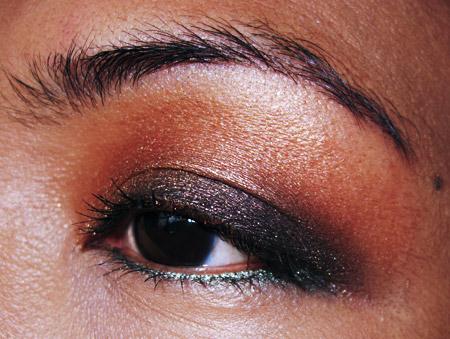 stila-eye2
