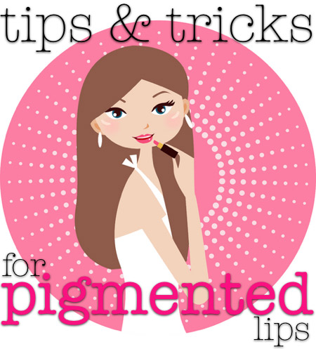 tips-and-tricks-for-pigmented-lips