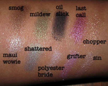 urban-decay-ammo-swatches