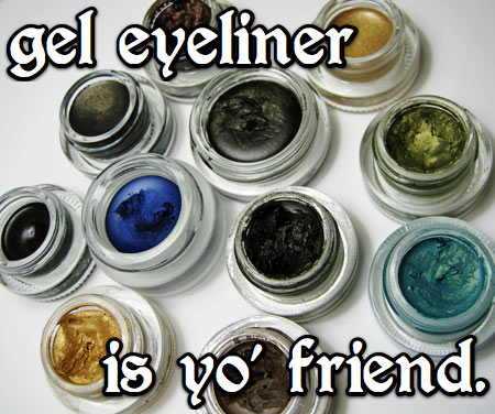 073109-gel-liner-is-yo-friend