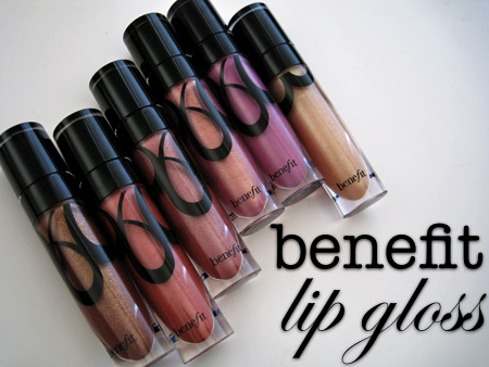 benefit-lip-gloss