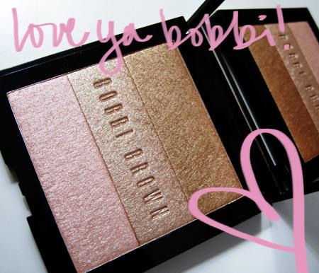 bobbi-brown-shimmer-brick-for-body
