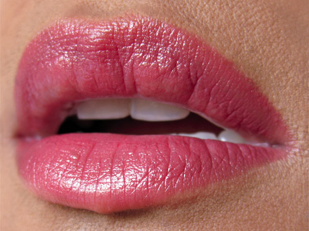 chanel venice swatches reviews rouge allure amusing