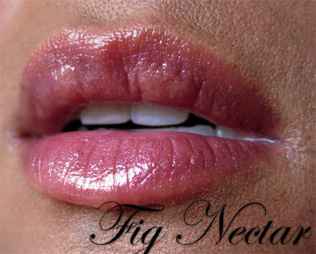 dior-jazz-club-fig-nectar-641