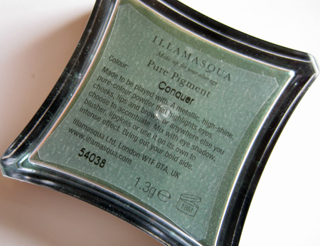 illamasqua-pure-pigment-conquer-back