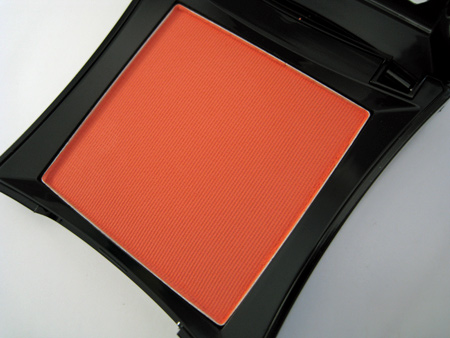 illamasqua reviews excite