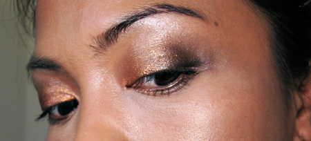illamasqua sirens-eye closeup